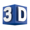 3d Animation - Google News