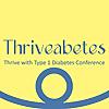 Thriveabetes Blog – Grainne