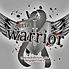 I am a Type 1 Diabetic Warrior - Diabetes Blog by Megan