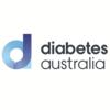Diabetes ACT