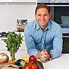 Hearty Nutrition  - Hearty Nutrition Blog by Dietitian Joel Feren