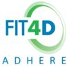 Fit4D's Certified Diabetes Educators -  Fit4D