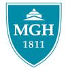 MGH DiabetesViews