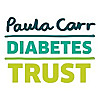 The Paula Carr Diabetes Trust - Blog
