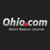 The Beer Blog |  Akron Beacon Journal