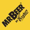 Mr Beer | Craft Beer Blog