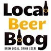 Local Beer Blog
