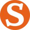 Sonoma Magazine | Beer Country
