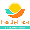 Healthyplace Blogs