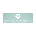 Clinic Psychology