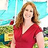 Tasty Balance Nutrition   Blog