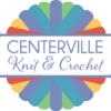 Centerville Knit & Crochet