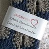 PatternPiper Crochet