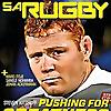 SA Rugby Mag