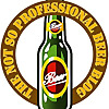The Not So Professional Beer Blog