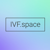 IVF.Space