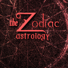 The Zodiac – Astrology
