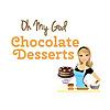 OMG Chocolate Desserts