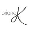 Briana K Designs