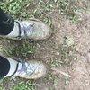 I Heart Hiking