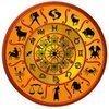 Minaxi Bali Astrologer Blog