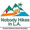 Nobody Hikes in LA
