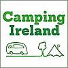 Camping Ireland Blog