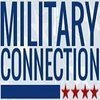 Military Connection Blog