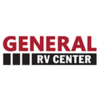 The General RV Blog