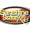 Sunshine State RVs