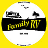 RV Blog – Family RV