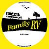 RV Blog – Family RV