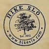 Hike Slo