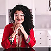 Shahzadi Devje, Desi~licious RD