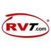 Insight RV Blog from RVT.com