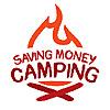 Saving Money Camping