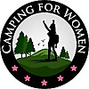 Camping for Women