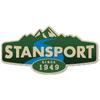 Stansport Blog