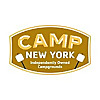 Campground Owners Of New York