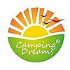 Camping Dreams