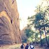 Nomads Backpack