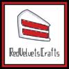 RedVelvetsCrafts