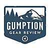 Gumption Gear | Outdoor Gear Review