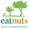 Eatnuts - The Healthy Food Blog