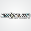 An African Literary Blog - Moofyme.com