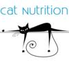 Cat Nutrition - Blog