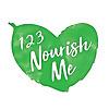 123 Nourish Me