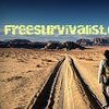 Free Survivalist