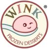 Wink Frozen Desserts