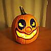 Haunted Eve's Halloween Blog